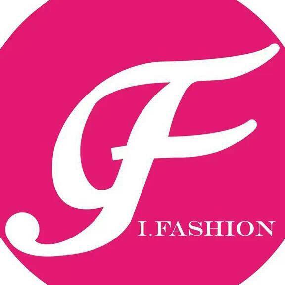i.fashion2010