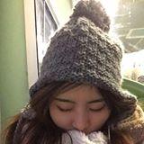 yuna_na