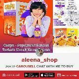aleena_shop