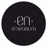 en_emporium