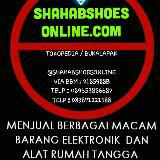 shahabshoesonline