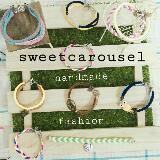 sweetcarousel