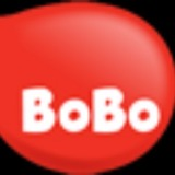 bobosh00ter