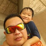 dannyheng