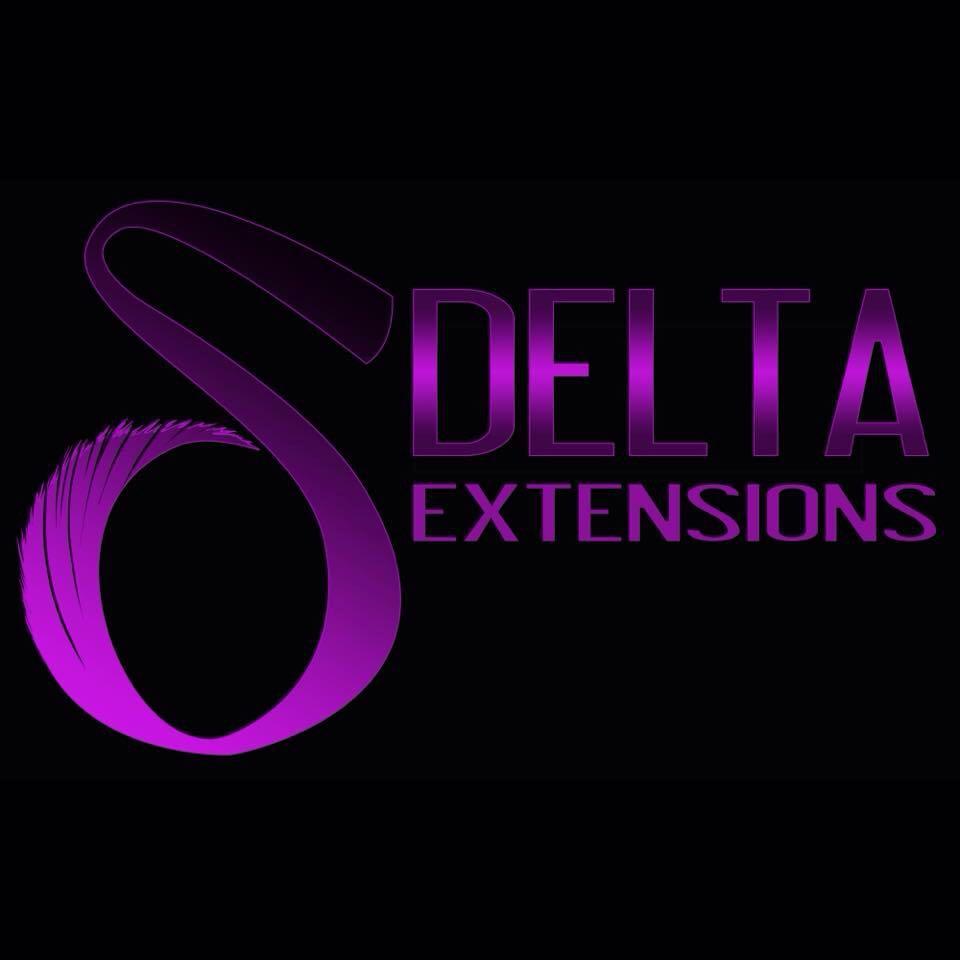 deltaextensions