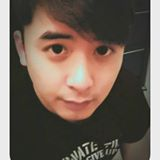 jhih_wei_wu