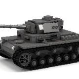 redpanzer