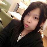 yung_chun_hsu