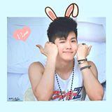 rabbitr