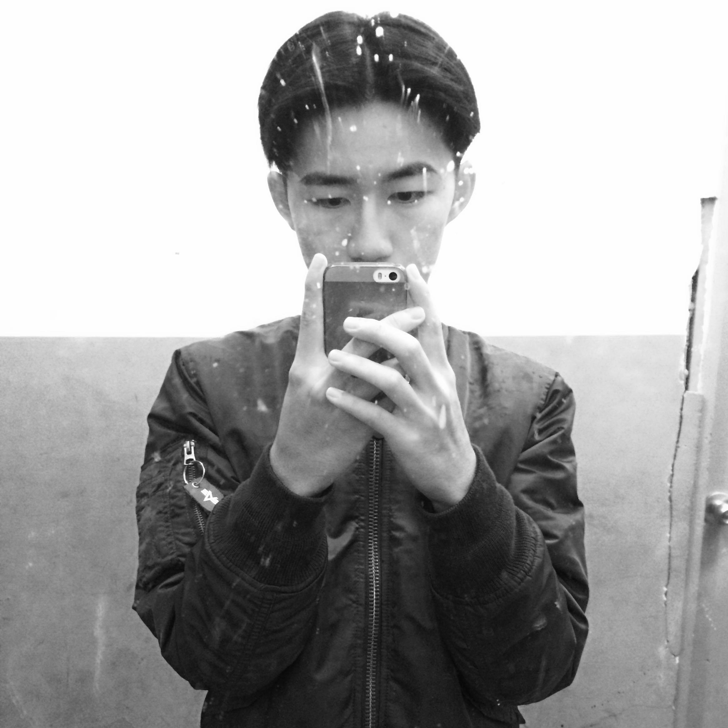 bird_hua