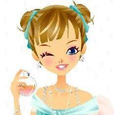 charming_girl