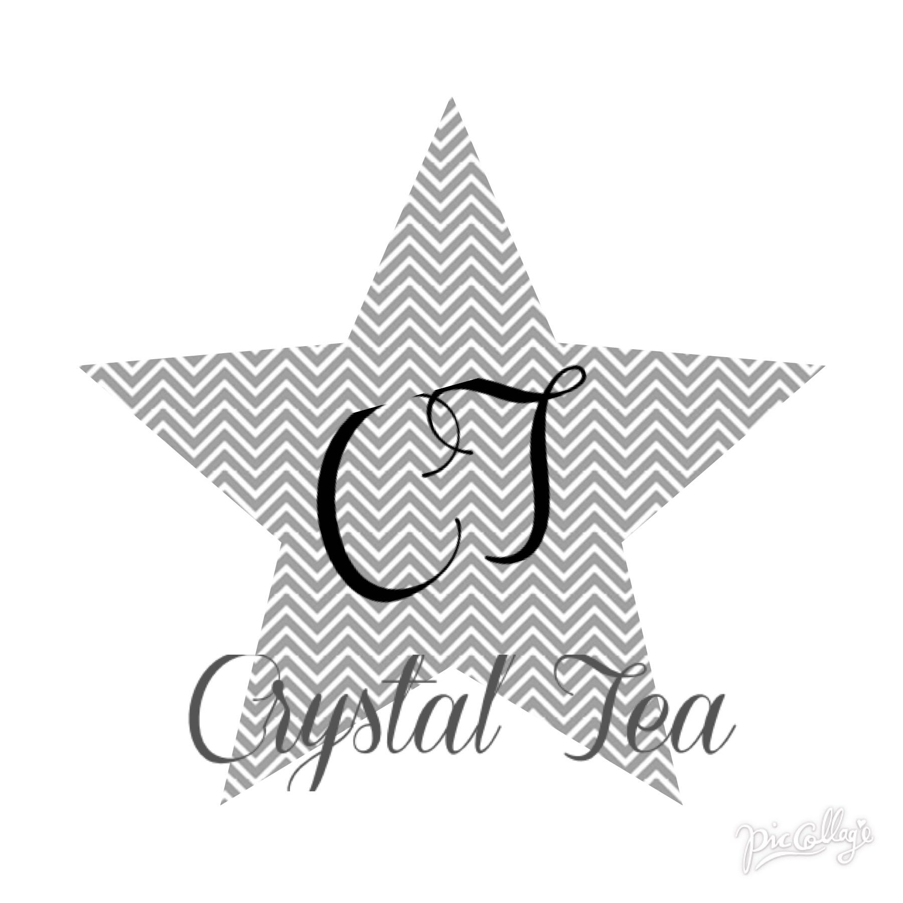crystal_tea