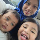 eida_hadry