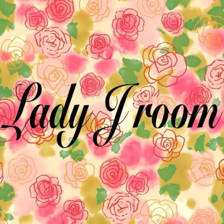 ladyjroom