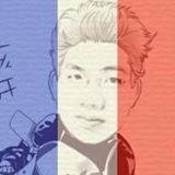 lu_chlne_yu