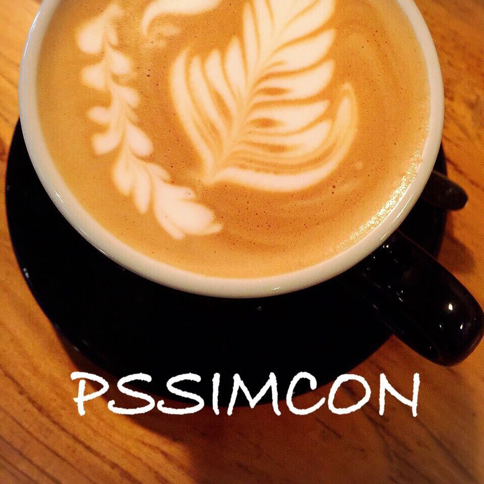 pssimcon