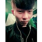 ryan_yk6