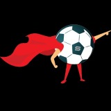 supersoccerz