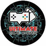 ultimategamecorner