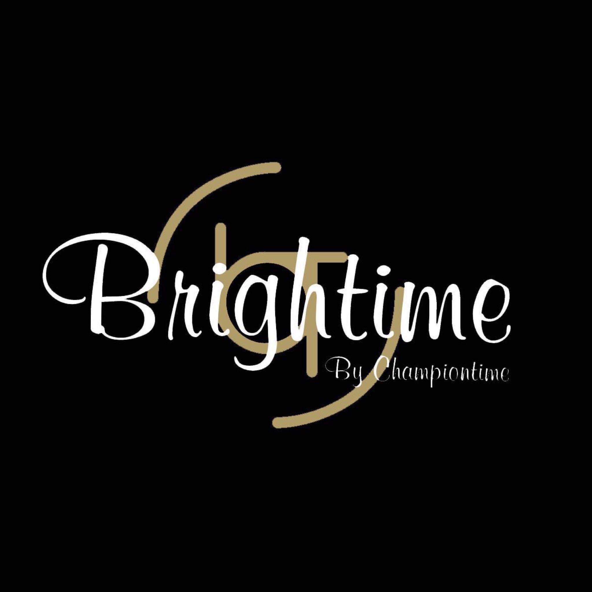 brightime
