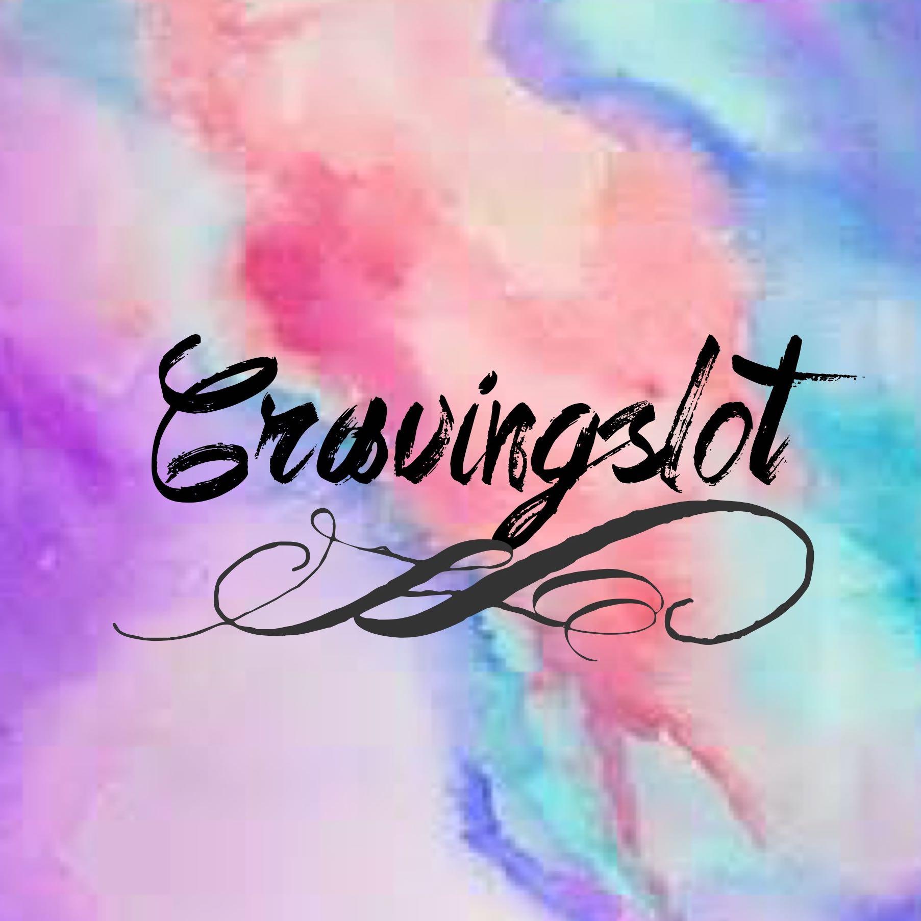 cravingslot