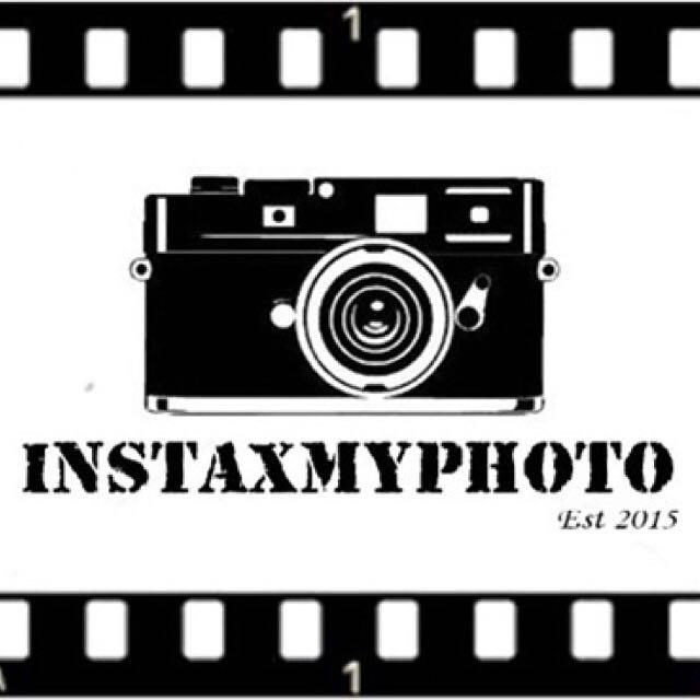 instaxmyphoto