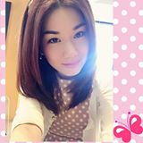 miss_jn