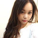 maggie_chen0210