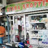 qishashoppe