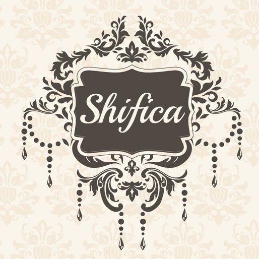 shifica