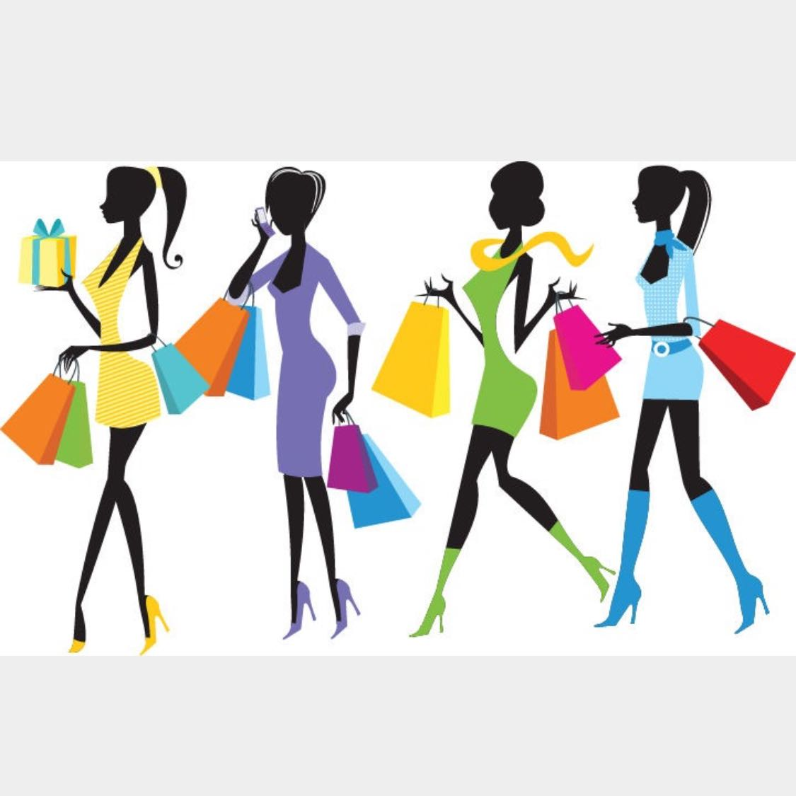 shopping4life