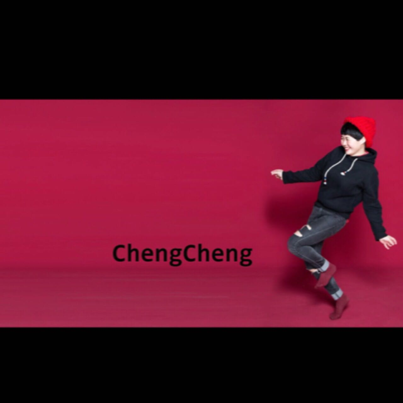 chengchengerl