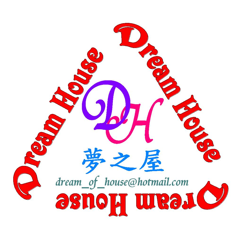 dream_of_house