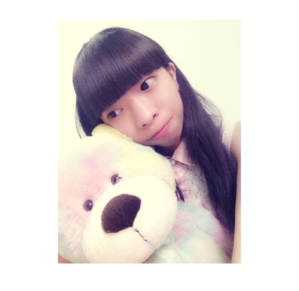 bear.s_shop