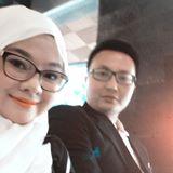 nuri_mayangsari