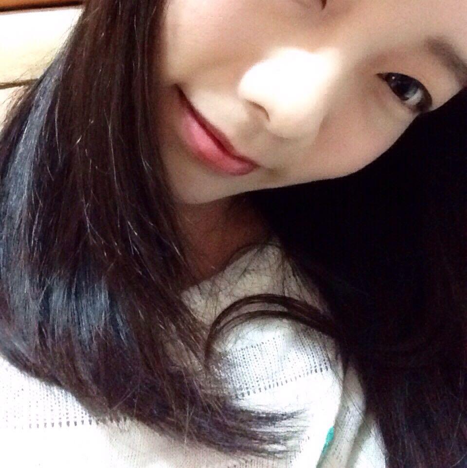 shi_an