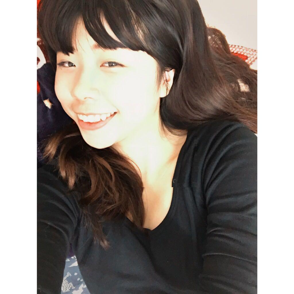 takahashi_kiki