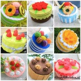 craftthecakes.id