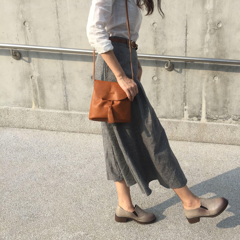 injesus_fashion