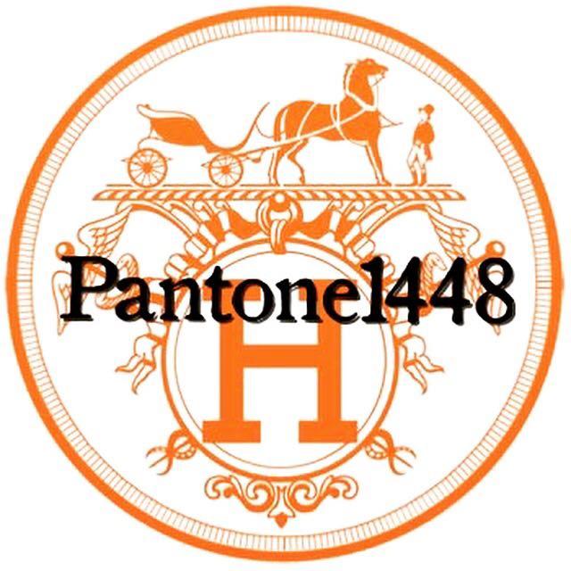 pantone1448