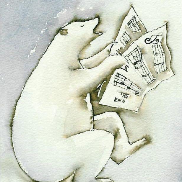 polarbearbearbear