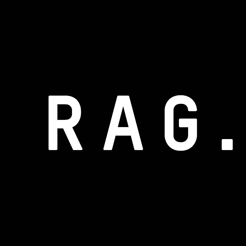 ragandcloth