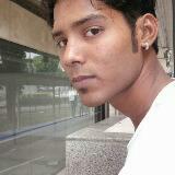 rasel_ahammed