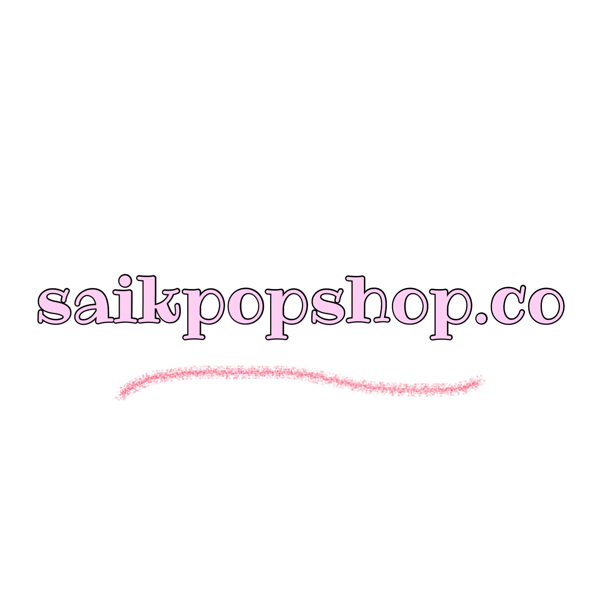 saikpopshop.co