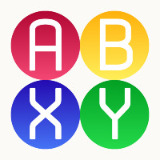 abxyonline