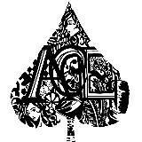 ace8888