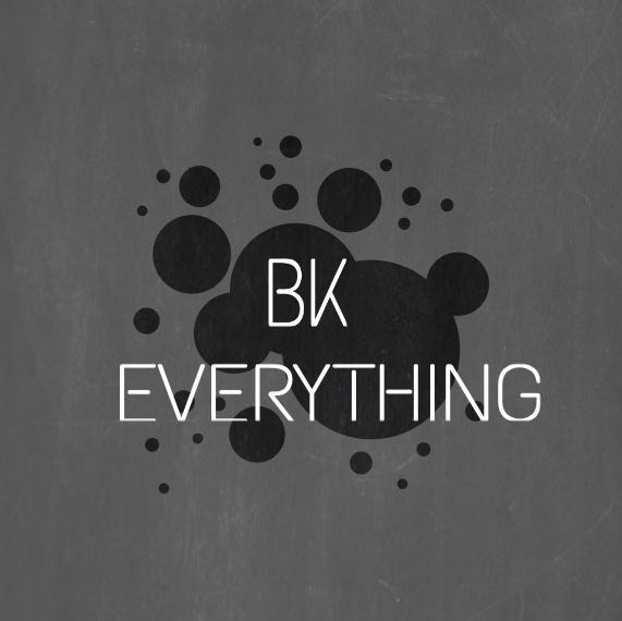 bkeverything