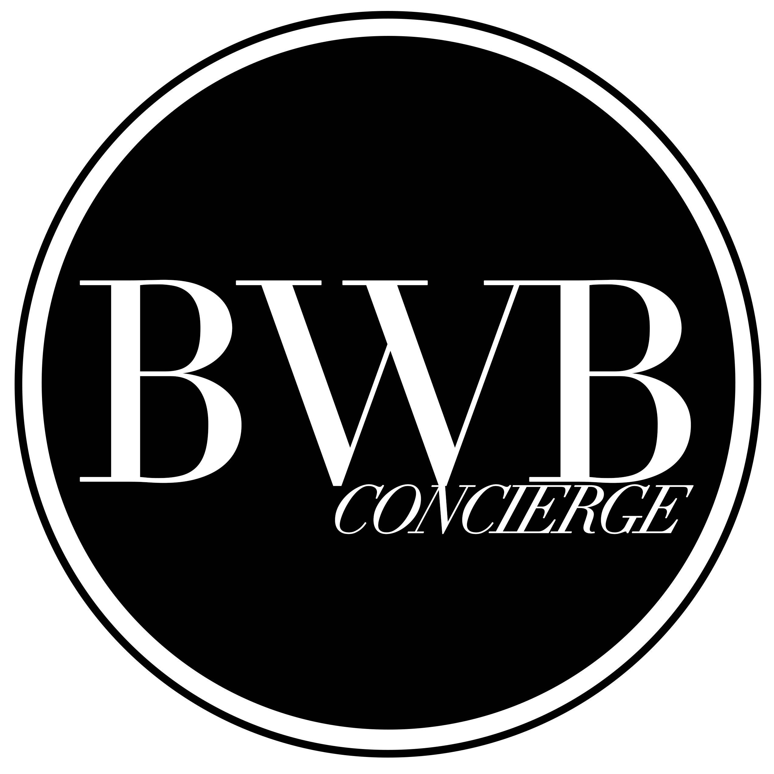 bwbconcierge