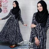 cedah.hijab