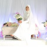 sf_zahrah